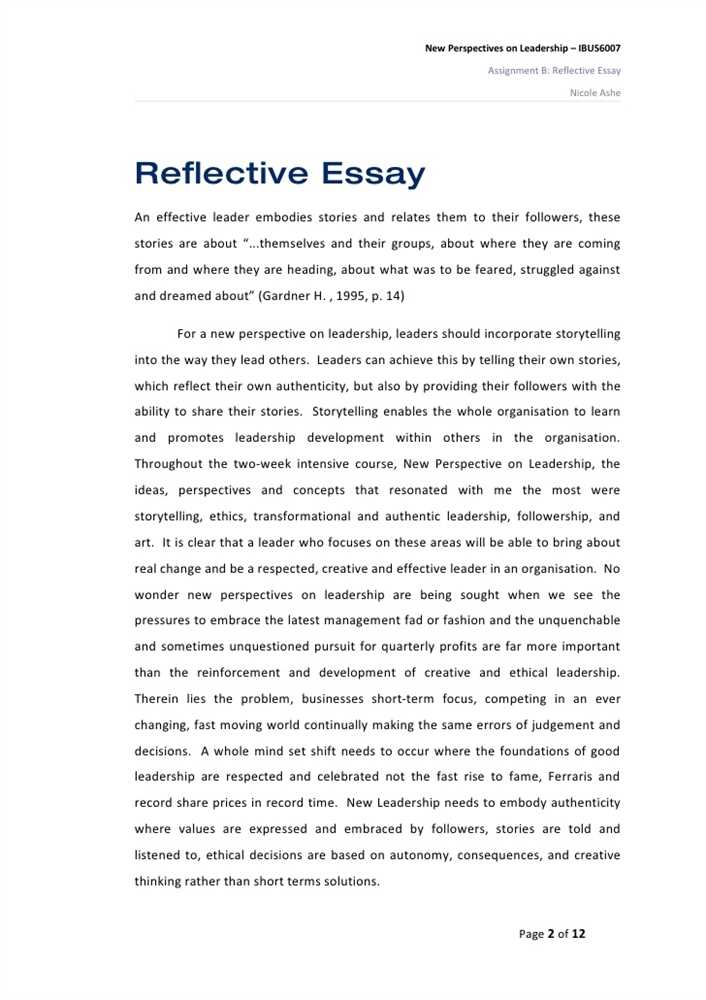 Essay About Customer Service  Quality Oriented Custom Essay Writing  Essay About Customer Service